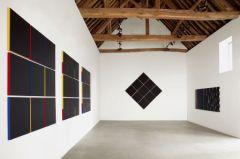 2004 - Espace d'Art Contemporain Agi Schöningh