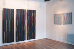 2005 - Galerie Art-Tension